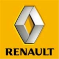 RENAULT / DACIA