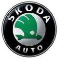 ŠKODA / VW / AUDI / SEAT